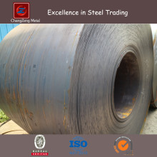 Cold Rolled Steel Coils & Cold rolled steel sheet from Pusen Industrial