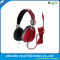 Most famous best sound cartoon headphone for high-end clear super bass sound
