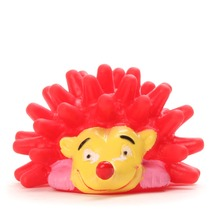 Hedgehog Arrival Toy Dogs for Sale