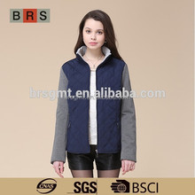hot sale popular ladies young fashion clothing