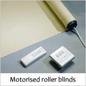 Motorised roller blinds.jpg