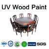 Hot Selling!!!maydos Uv Putty Paint,Uv Wood Paint(m8300d)