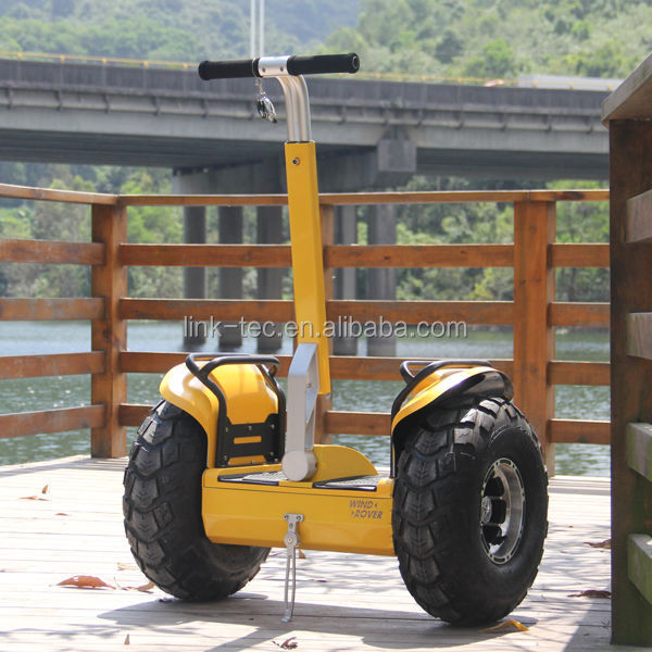Electric Tricycle For Personal Transporter Lithium Battery 2 Wheel Children Foot Scooters