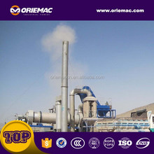 Best Price of Chinese ROADY Stationary Asphalt Batch Mix Plant