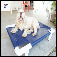 PETS Animal Frame Pvc Pipe No Marks