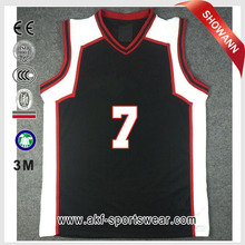 buy basketball jerseys online/reversible basketball singlets/youth basketball uniforms reversible