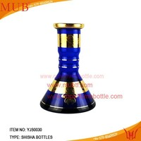 wine bottle holders wine bottle label size afzal shisha hookah flavours From Yiwu China