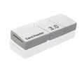 3.0 card reader for micro card memory card only.