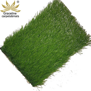 Football landscape putting green fake grass synthetic turf artificial grass
