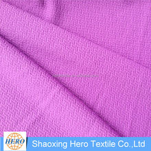Polyester Fabric Curtain Wholesale London Lace Fabric