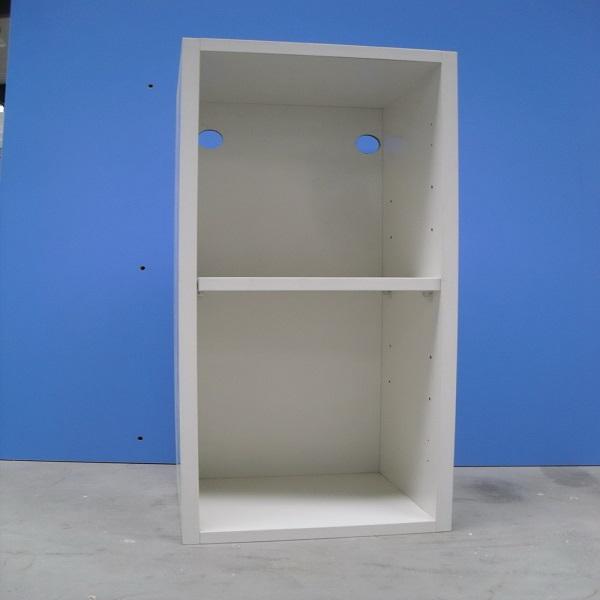 Wooden kitchen cabinet buy kitchen cabinet kitchen for Cheap kitchen cupboard carcasses
