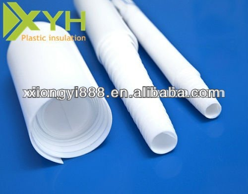 Virgin PTFE film/PTFE ROLL/thin PTFE board