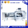 Low Cost SUS304 Motor Oil Filling Machine with Quality Assurance