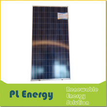 china factory direct polycrystalline solar panel 285w