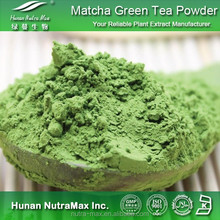 Matcha Green Tea Powder, Matcha Green Tea Powder Extract, Natural Matcha Green Tea Powder