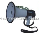 Loud Speaker Megaphone Shout Box Loud Hailers