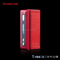 Joecig T-REX silicone case/cover/skin for all kinds of box mod