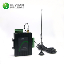 New Design Professional Heyuan IOT-G11 electrical communication terminal