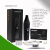 Portable Dry Herb Vape Pen Herova 3 In 1 Dry Herb Convection Vaporizer With Ceramic Chamber Dry Herb Vaporizer