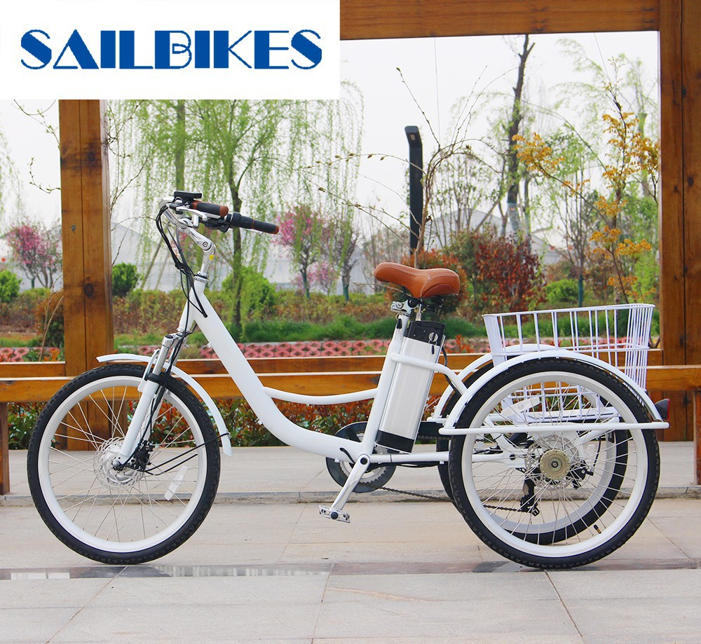 folding adult tricycle adult tricycle motor kit