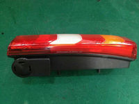 European truck auto body spare parts oem 0035441003 RH rear tail lamp for MB actros mp4 tail light truck