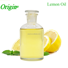 Private Label Lemon Pure Verbena Essential Oil Exporters Natures Magic Oil