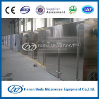 Hot air fruit drying machine / tray dryer price