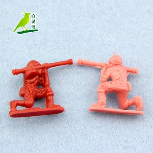 toy soldiers plastic toy army soldiers russian toy soldiers