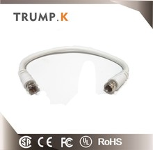 2.5c-2v / 3c-2v / 5c-2v / coaxial cable 75 ohm