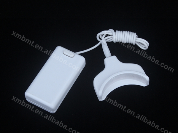 LED Teeth Whitening Light Home Use