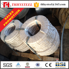 trade assurance ! hrc mild carbon steel 65mn steel strips ss 400 hot rolled steel strip