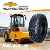 Chinese loader tires tyre used prices 17.5-25 20.5-25 23.5-25 E3/L3 pattern
