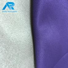 Cheap wholesale gold heavy weight satin fabric material
