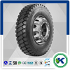 Wholesale Radial Truck Tire Truck Tire For Export Heavy Duty Truck Tire 11r24.5