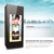 2016 New J wall mounted photo booth advertising player