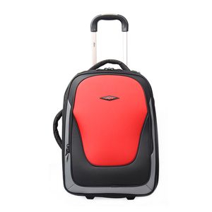 4ea41e42ea90 China trolley bag manufacture wholesale 🇨🇳 - Alibaba