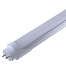 Cheap price t8 LED glass tube100-240V 8ft 36w t8 length of tube light,led glass tube