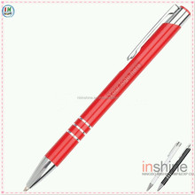 Promotional cheap retractable ball pen , parker pen , writing pen