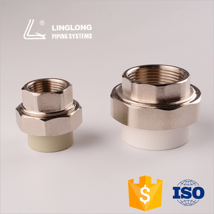 Ce certificated high quality rotating pipe fittings buy