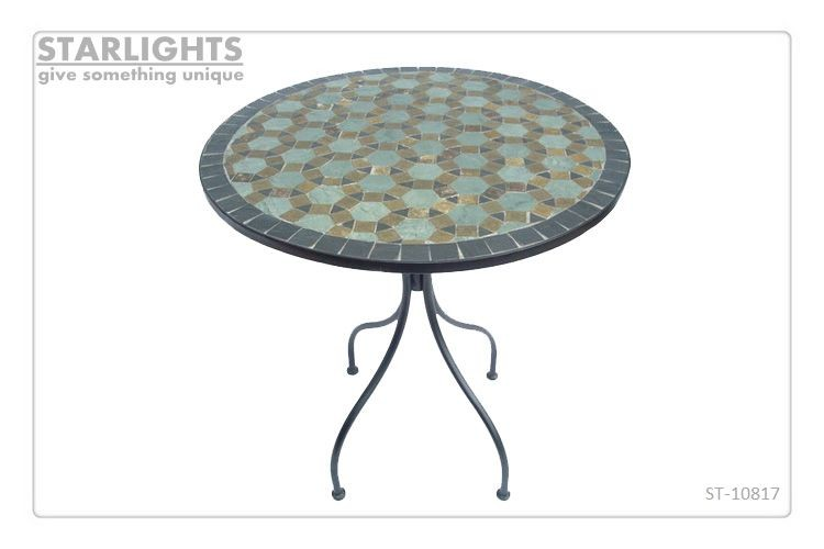 factory price high quality picnic table