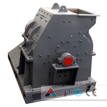 Hot Sale Good Quality Hammer Crusher Made In China