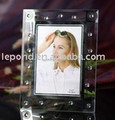 1.5~5mm Picture Frameless Ultra Clear Anti-reflective Glass