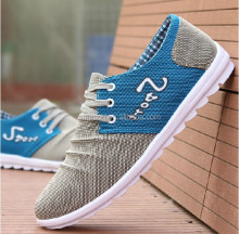 2018 new style alibaba china air mesh summer free run running shoes sports shoes 2014 men
