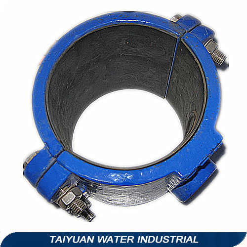 TAWIL Plastic water line black iron butt welded advanced pipe fittings
