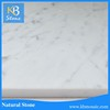cheap china white marble 12x12 decorative tiles