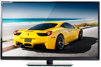 cheap 32 inch plasma tv led for sale/lcd led tv spare parts/led tv