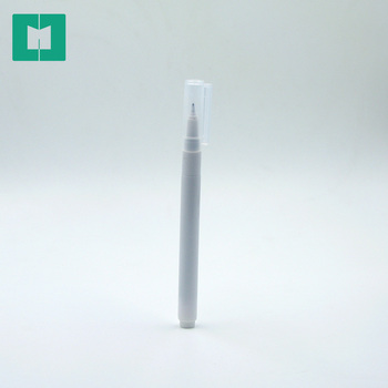 Non-toxic Skin Safe Hospital Use disposable sterile  Surgical Skin Marker Pen