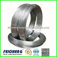 galvanized wire for paper clip In Rigid Quality Procedures(Manufacturer/Factory in China)