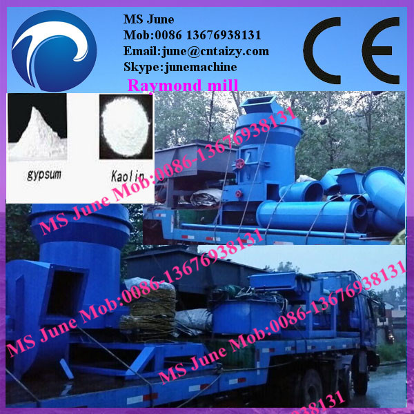 Advanced design micro powder grinding mill/ultra fine grinding mill for sale 008613676938131