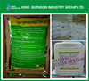 FAO top quality selective systemic herbicide 70%WP, 48%SC Metribuzin